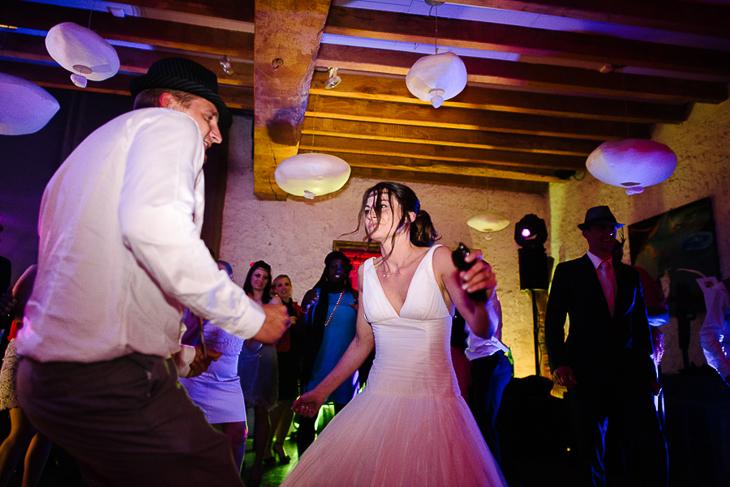 photographe mariage domaine quincampoix 0116 - Mariage Domaine De Quincampoix