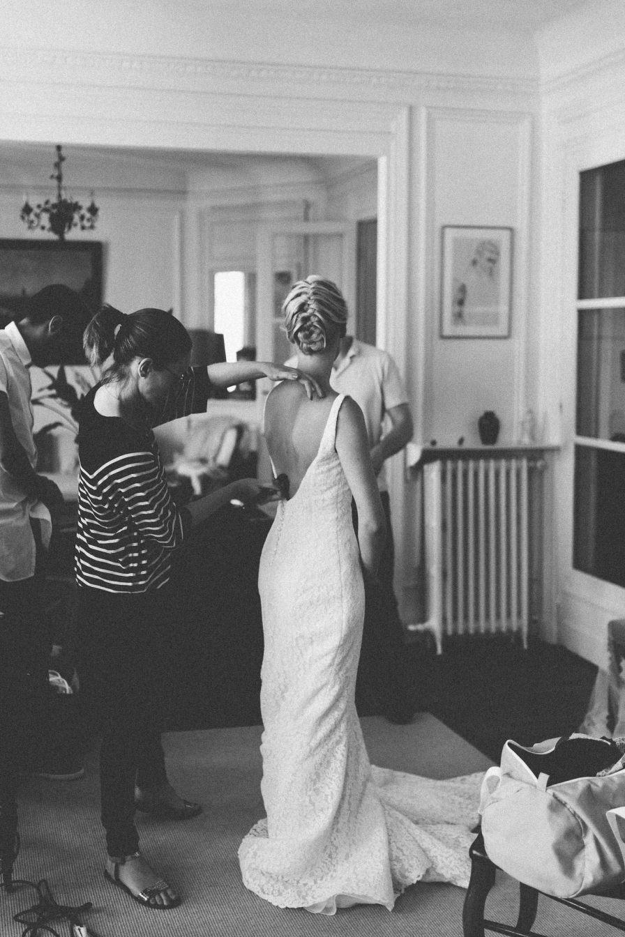 photographe-mariage-paris-montfort-l-amaury-013