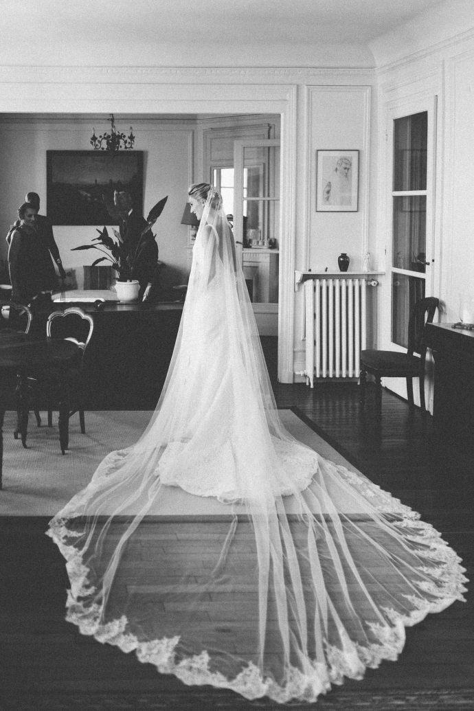 photographe-mariage-paris-montfort-l-amaury-016