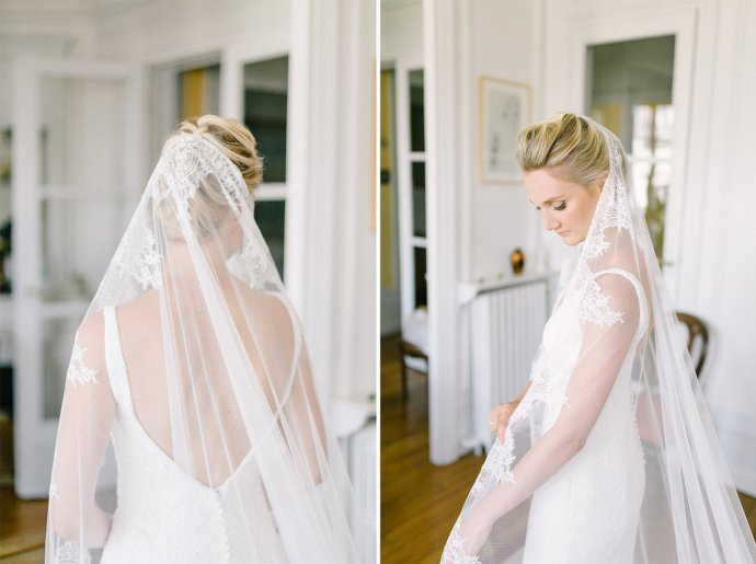 photographe-mariage-paris-montfort-l-amaury-018