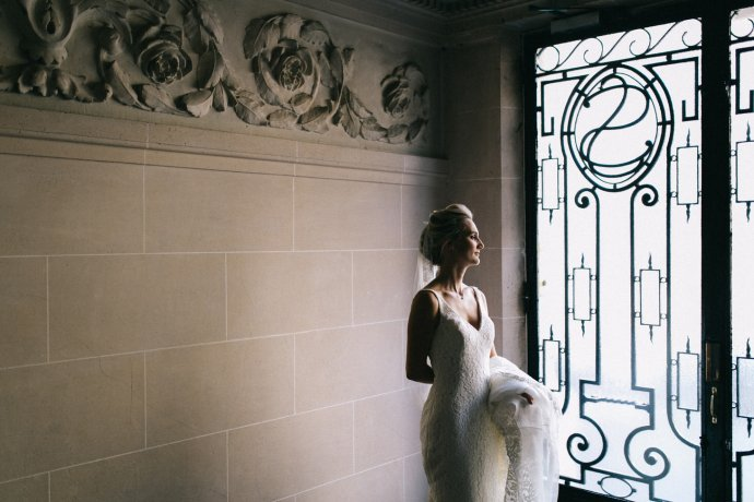 photographe-mariage-paris-montfort-l-amaury-021