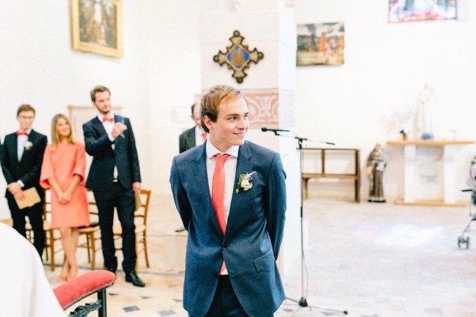 photographe-mariage-paris-montfort-l-amaury-026
