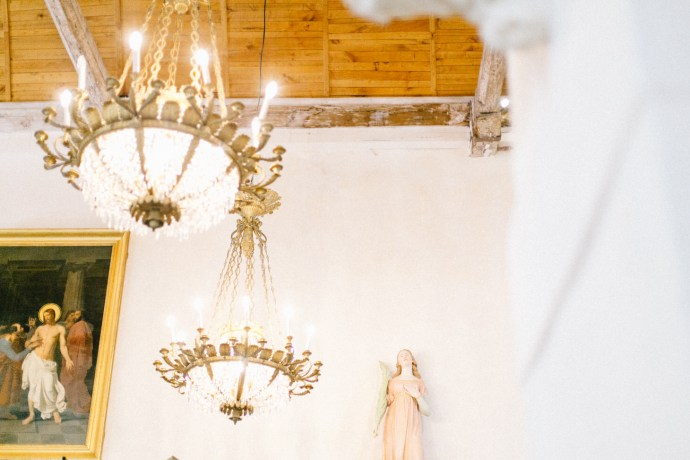 photographe-mariage-paris-montfort-l-amaury-029