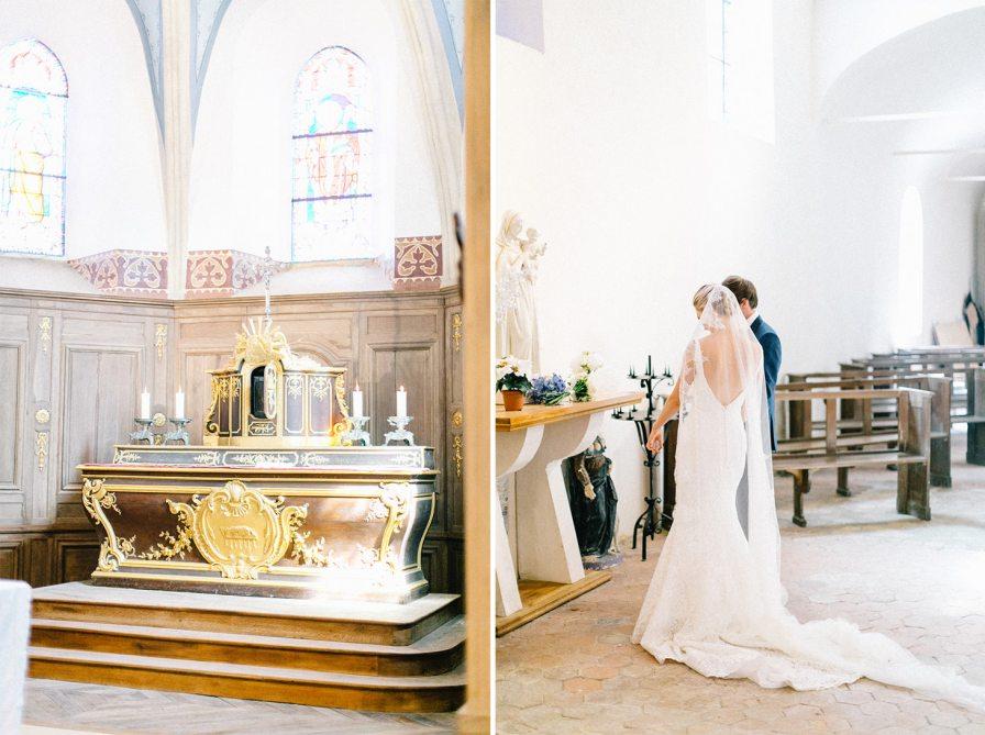 photographe-mariage-paris-montfort-l-amaury-035