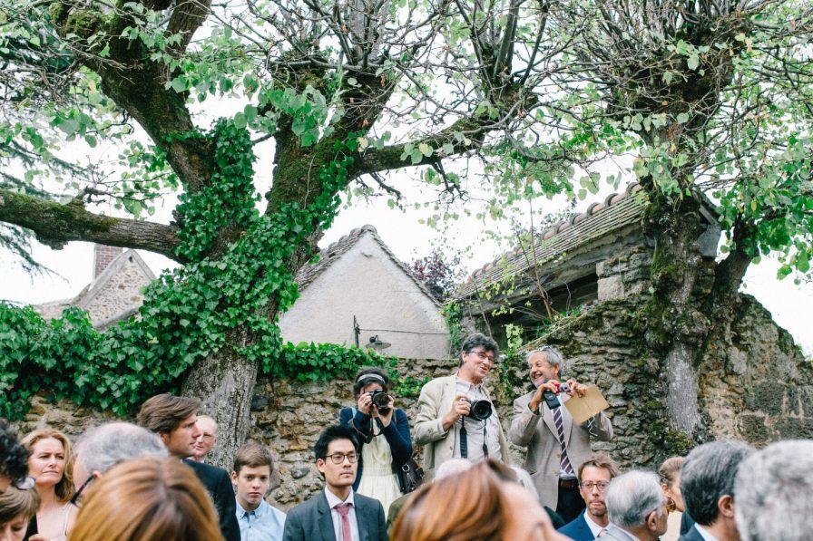 photographe-mariage-paris-montfort-l-amaury-039