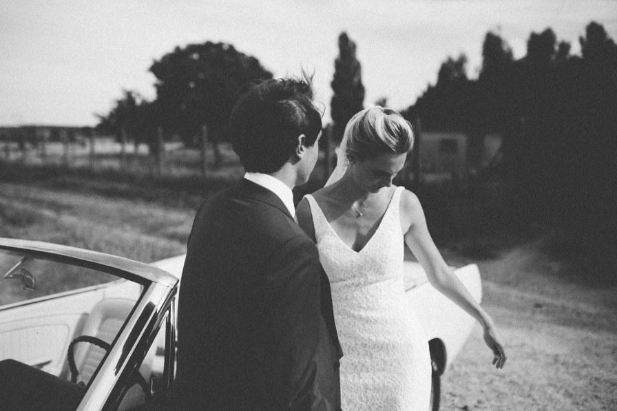 photographe-mariage-paris-montfort-l-amaury-046