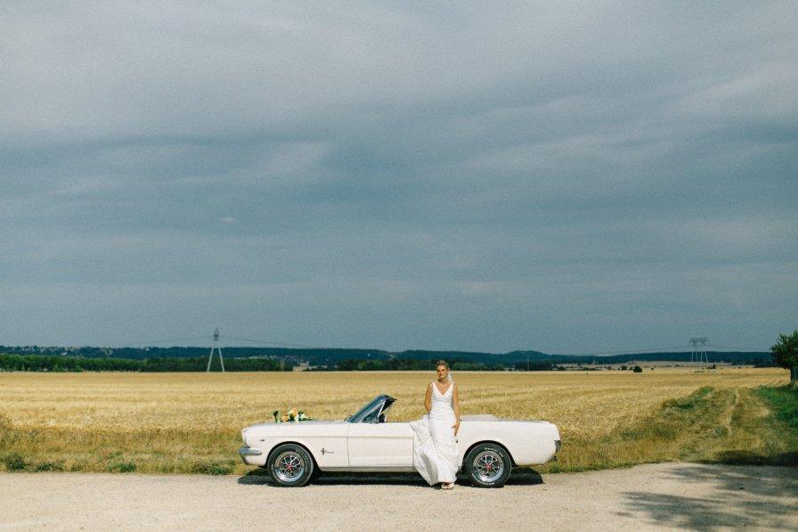 photographe-mariage-paris-montfort-l-amaury-049