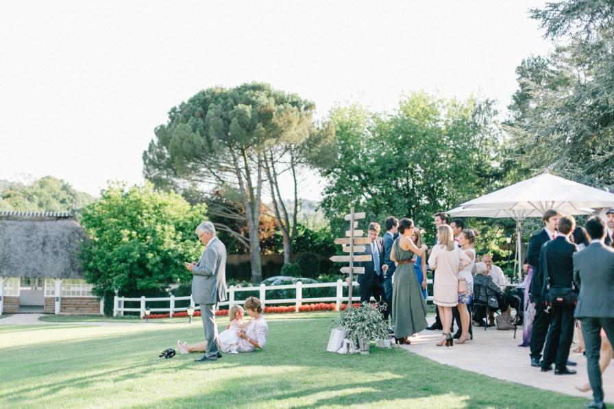 photographe-mariage-paris-montfort-l-amaury-069