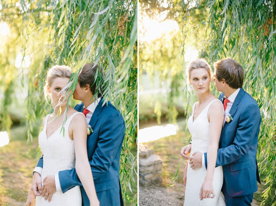 photographe-mariage-paris-montfort-l-amaury-079
