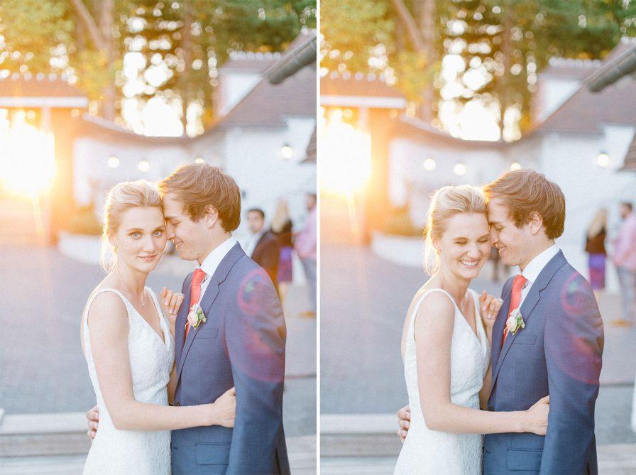 photographe-mariage-paris-montfort-l-amaury-088