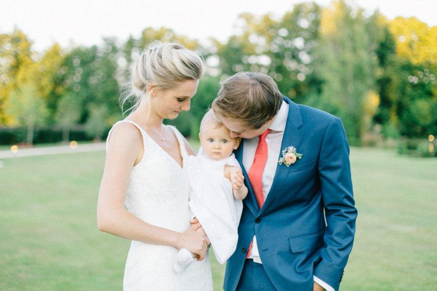 photographe-mariage-paris-montfort-l-amaury-089