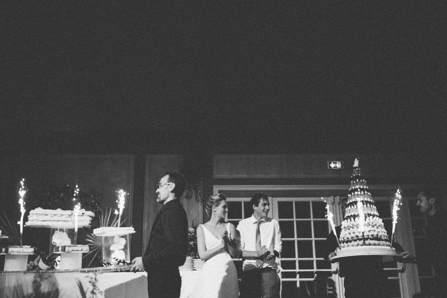 photographe-mariage-paris-montfort-l-amaury-099
