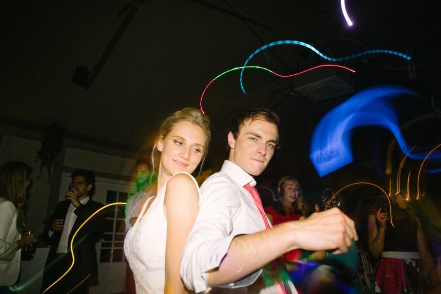 photographe-mariage-paris-montfort-l-amaury-107