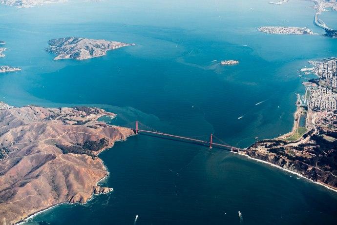 photographer-yosemite-usa-california-003