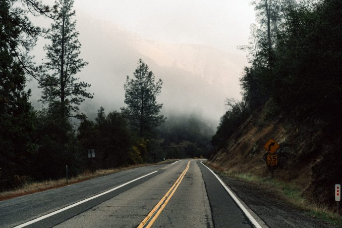 photographer-yosemite-usa-california-016