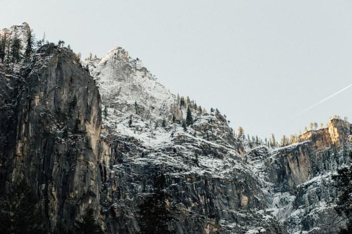 photographer-yosemite-usa-california-026