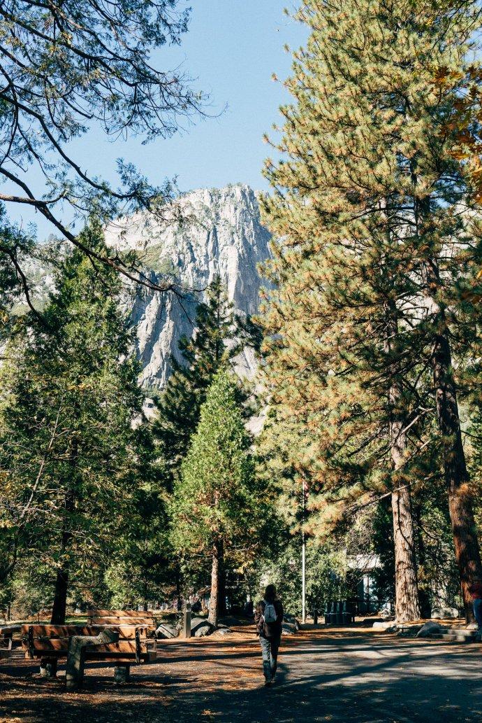 photographer-yosemite-usa-california-045