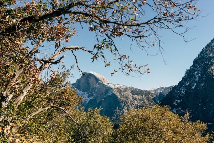 photographer-yosemite-usa-california-050