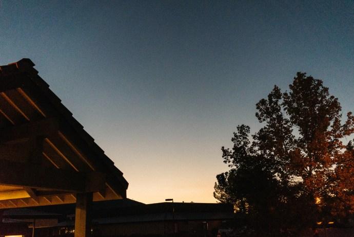 photographer-yosemite-usa-california-083