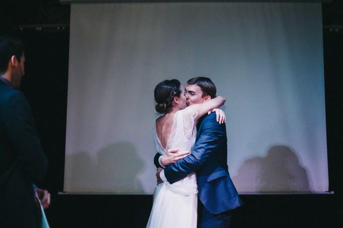 mariage_paris_baleine_blanche-11