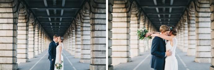 photographe_mariage_paris-01 copie