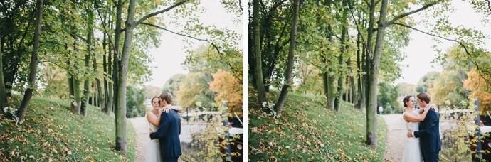 photographe_mariage_paris-02 copie
