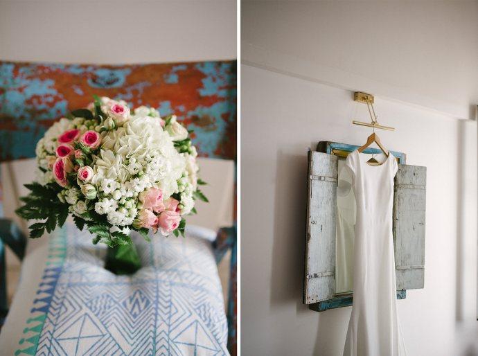 photographe-mariage-ile-d-yeu-00010