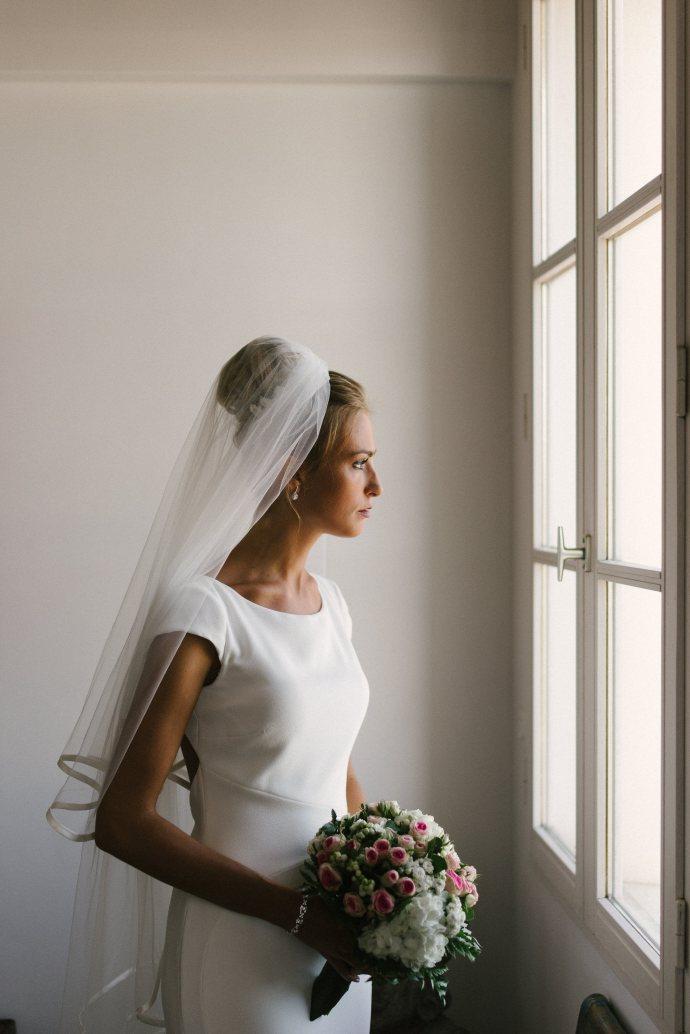photographe-mariage-ile-d-yeu-00024