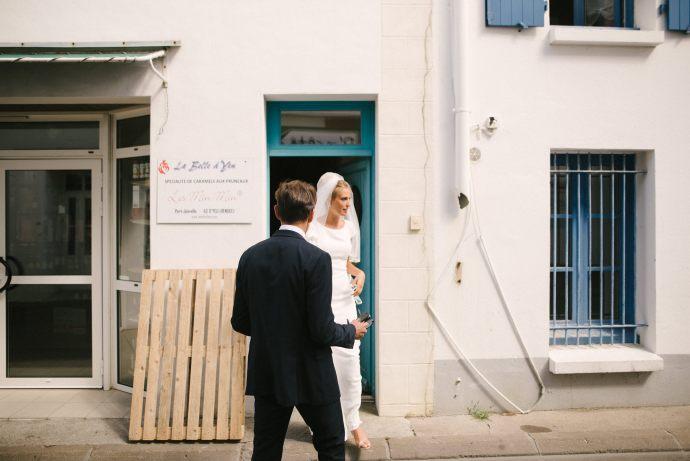 photographe-mariage-ile-d-yeu-00025