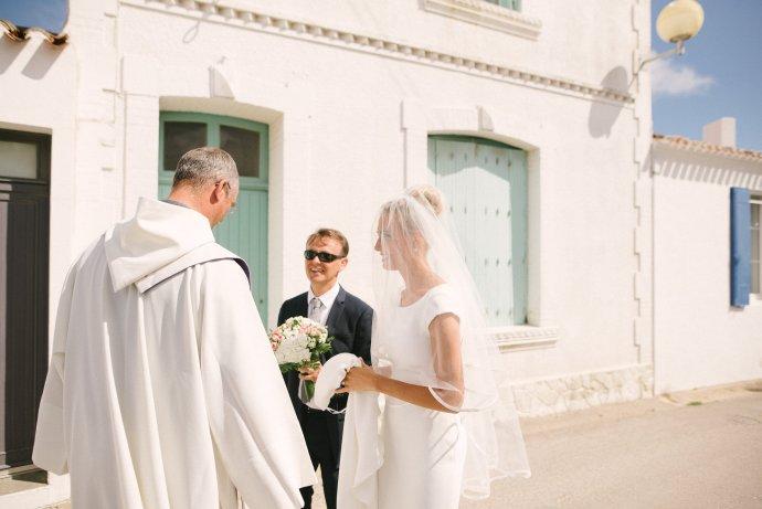 photographe-mariage-ile-d-yeu-00026