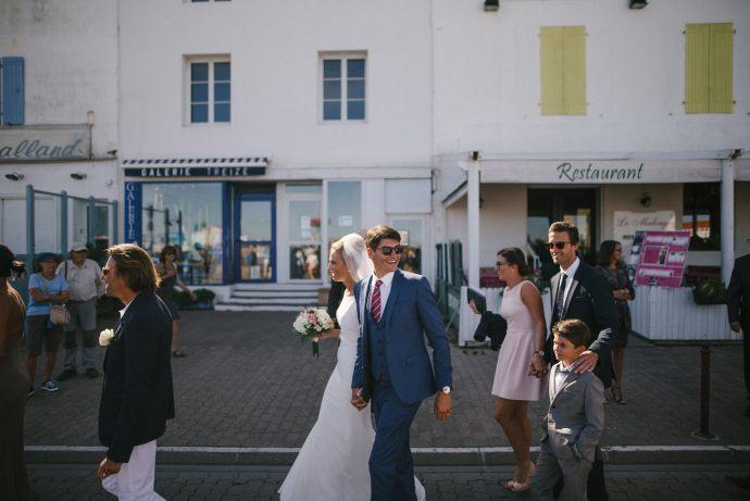 photographe-mariage-ile-d-yeu-00036