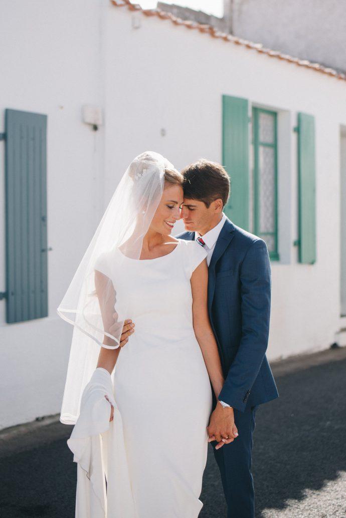 photographe-mariage-ile-d-yeu-00039