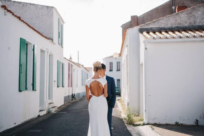 photographe-mariage-ile-d-yeu-00040