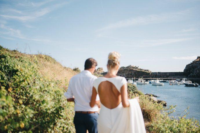 photographe-mariage-ile-d-yeu-00046