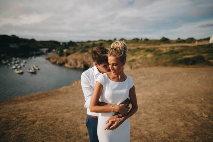photographe-mariage-ile-d-yeu-00051