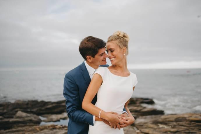photographe-mariage-ile-d-yeu-00057