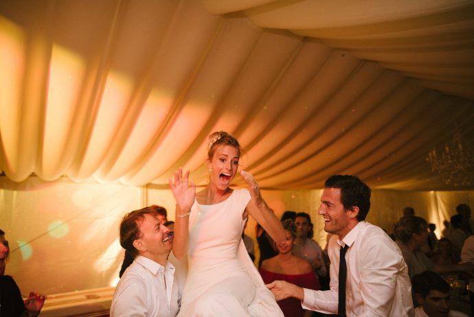 photographe-mariage-ile-d-yeu-00079