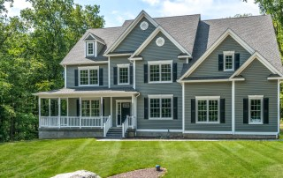 1 Eastview Drive, Canton, CT