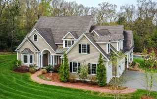 167 Tonica Spring Trail, Manchester, CT 06040