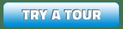 Try a Matterport 3D Tour