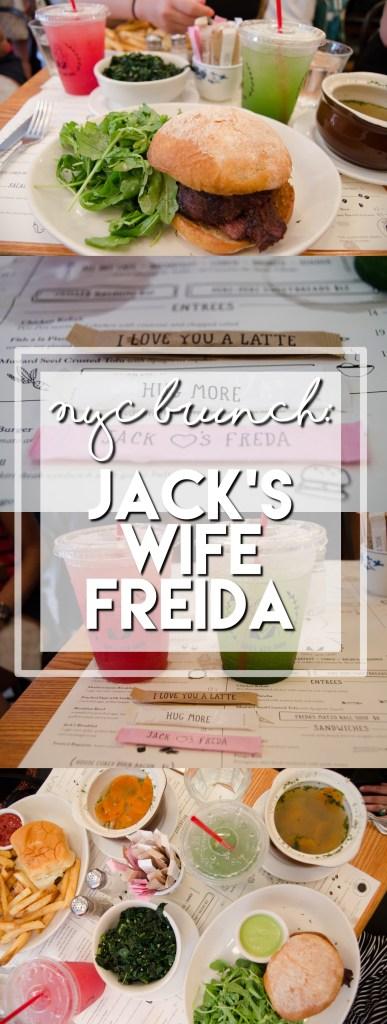 jackswifefreida