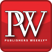 publisher's weekly logo