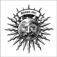 Books Inc