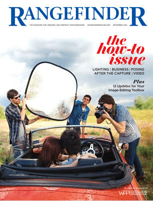 Rangefinder Cover - Sept 2014