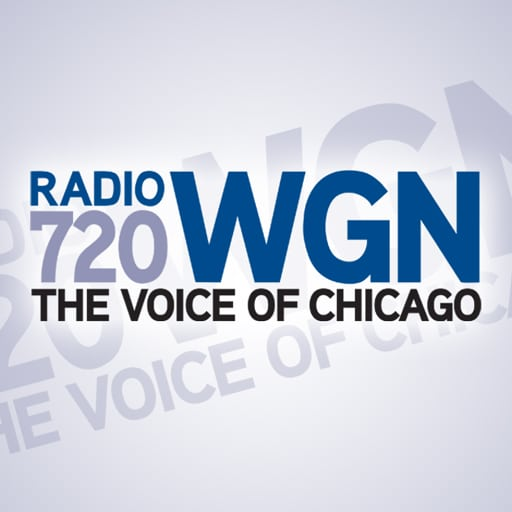 Voice of Chicago