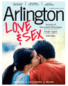 Arlington Magazine (Nov/Dec 2014)
