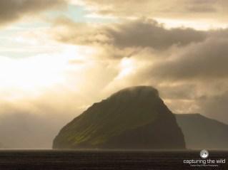 faroe_islands-16