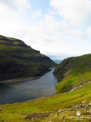 faroe_islands-17
