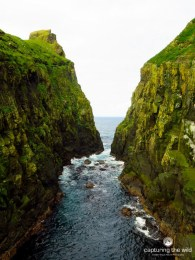 faroe_islands-7
