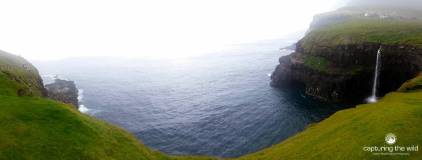 faroe_islands-8